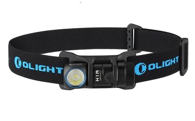 brightest rechargeable headlamp
